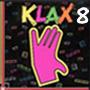 Классы пользователей - последнее сообщение klax8