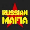 Проблемы с BF:BC2 - последнее сообщение Russian Mafia