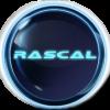 Кнопка MEDIA - последнее сообщение Rascal